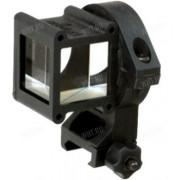 Прицельное устройство AngleSight (угловая насадка) на базу Picatinny/Weaver