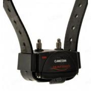 Доп.ошейник к системам Num`Axes Canicom 800 / 500 Pro / 1500 / 1500 Pro, черный