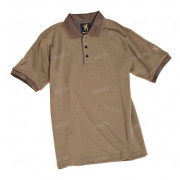 Рубашка поло BROWNING Savannah