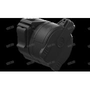Адаптер 50 мм для цифровой насадки Pulsar Forward DFA75