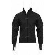 Куртка тактическая UF PRO Delta AcE Plus, цвет черный
