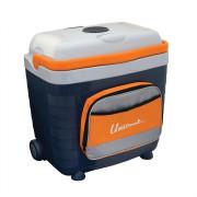 Автохолодильник Camping World Unicool 28L