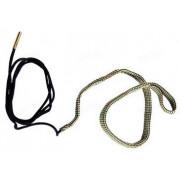 Чистящий шнур для оружия калибров 8x57JS, 8x68S, .338WinMag, .338Lapua Magnum , Bore Snake