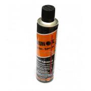 Масло универсальное аэрозольное Brunox Turbo-Spray, 400мл.