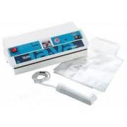 Машинка для вакуумной упаковки Lava V100 Premium; 5кг