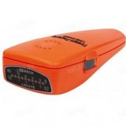 Приемное устройство (ресивер) для системы для поиска норной собаки TERRIER FINDER LONG
