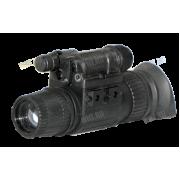 Прибор ночного видения СОТ NVM-14HR (II+ пок., чувств. >500 мкА/лм, разрешение >60 шт./мм)