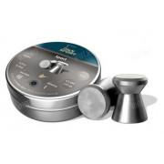 Пули для пневматики H&N Diabolo Sport 5.5 мм (.22) 0,89 грамма (400 шт.)