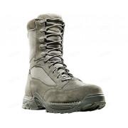 Армейские ботинки DANNER USAF TFX, цвет серый