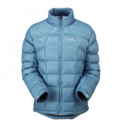 ANTI-FREEZE Jacket