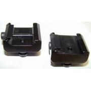 Адаптер Apel для установки Burris/Bushnell - Laserscope