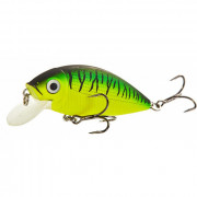 Воблер плав. LJ Original SHAD CRAFT F 05.00/A007, LJO1105F-A007