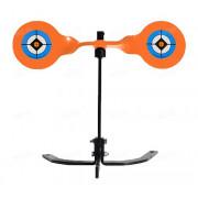 Тренировочный пропеллер High Caliber Heli для кал. до 30-06 на дистанциях более 100 м, DO-ALL