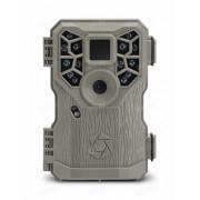 Фоторегистратор PX14, 8 Мп, STEALTH CAM
