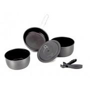 Набор посуды FMC-K3