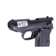 Пистолет BOND Mod. 007 кал.22NC сигнальный ИТАЛИЯ
