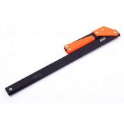Складная пила EKA Combi Saw Viking 17'', цвет оранжевый (BLACKOXID/ORANGE)