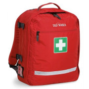 Firs Aid Pack
