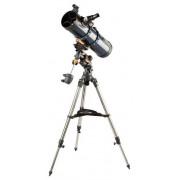 Телескоп Celestron AstroMaster 130 EQ #31045