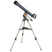 Телескоп Celestron AstroMaster 70 AZ #21061