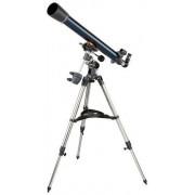 Телескоп Celestron AstroMaster 70 EQ #21062