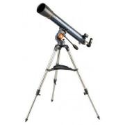 Телескоп Celestron AstroMaster 90 AZ #21063