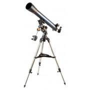 Телескоп Celestron AstroMaster 90 EQ #21064