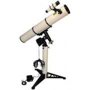 Телескоп ТАЛ-2