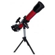 Телескоп ТАЛ-75R