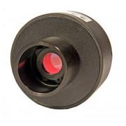 DCТ130 (USB2.0) цифровая камера