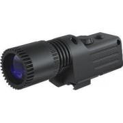 ИК фонарь Pulsar-940