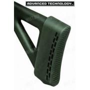 Резиновый затыльник-аммортизатор Advanced Technology для установки на ложи SKS-0200