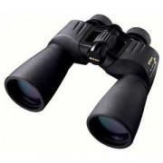 Бинокль Nikon Action 10x50 EX WP