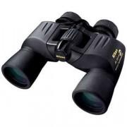 Бинокль Nikon Action  8x40 EX WP