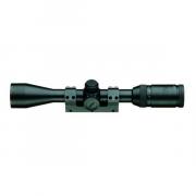 Прицел оптический Gamo 3-9х40 IR WR