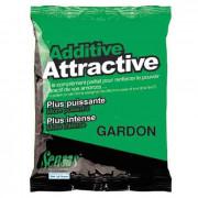 Добавка в прикормку Sensas ATTRACTIVE Gardons 0.25кг