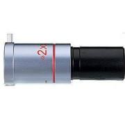 Линза Барлоу Vixen DeLuxe 2x 31.7mm