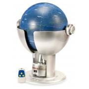 Проектор Мини Планетарий iOptron LiveStar