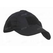 Бейсболка UF PRO Base Cap, цвет черный