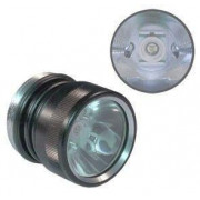 Оптический блок фонря ФО-2L (ЭСТ)