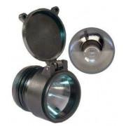 Оптический блок для фонарей ФО-2М-1