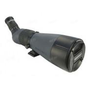 Зрительная труба NightForce TS-82 Xtreme Hi-Def, окуляр 20-70х, угловая