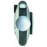 Цифровая камера  MINOX DD1 Diamant