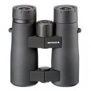 Бинокль MINOX BL  8x44 BR