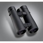 Бинокль MINOX BL 10x52 BR