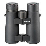 Бинокль MINOX BL 10x44 BR