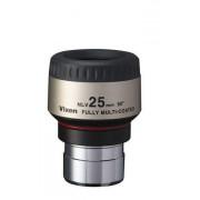 Окуляр Vixen NLV 25mm    31.7mm
