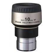 Окуляр Vixen NLV 10mm    31.7mm