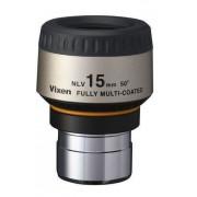 Окуляр Vixen NLV 15mm    31.7mm