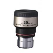 Окуляр Vixen NLV 20mm    31.7mm
